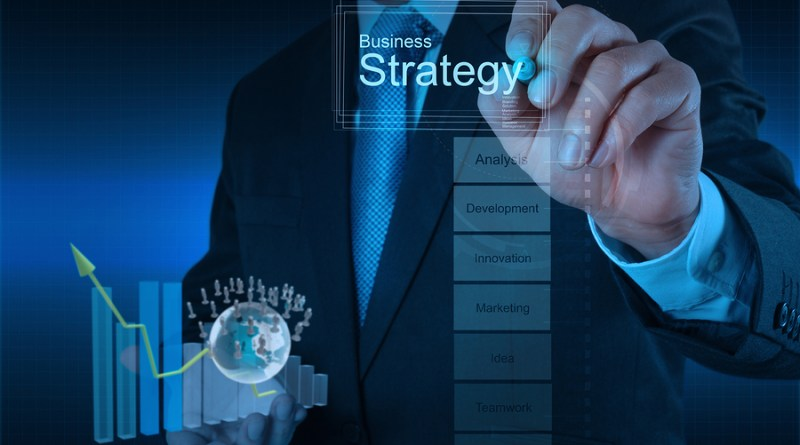 Benefits of Strategic Management to Organization