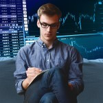 How Automated Forex Trading Systems Works