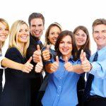 Most Important Characteristics of Organizational Culture