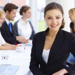 Keeping Employee Satisfied In Workplace