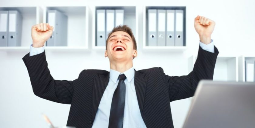Keeping Employee Satisfied In Workplace