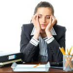 What Makes Employee Dissatisfied In Workplace