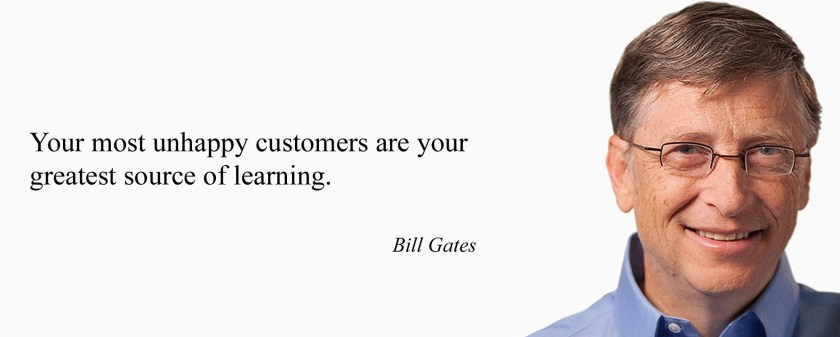 Importance of Customer Loyalty in Business