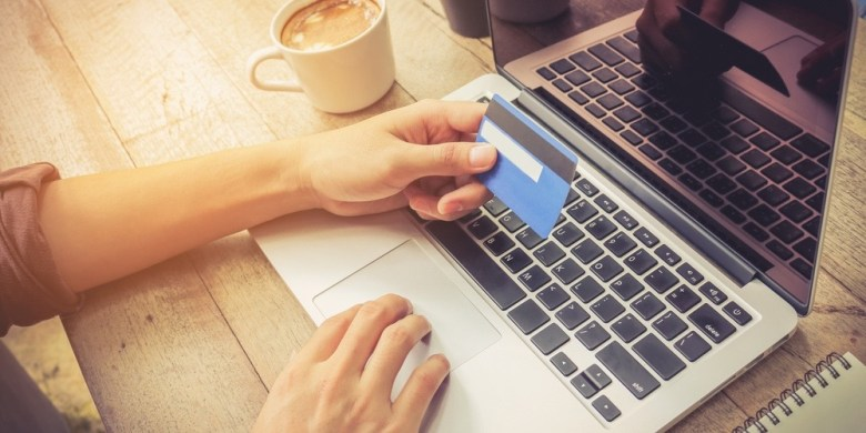 Benefits of Business Credit Cards and How to Pick the Right Card for Your Business