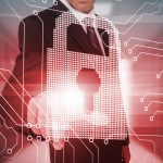 Things You Should Be Doing to Protect Your Data