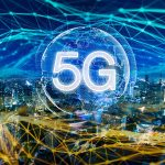 Benefits & Key Features of 5G