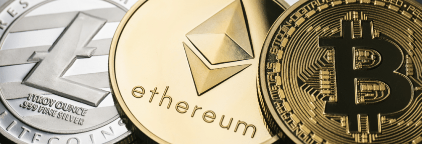Top 15 Crypto Currencies to Buy in 2020