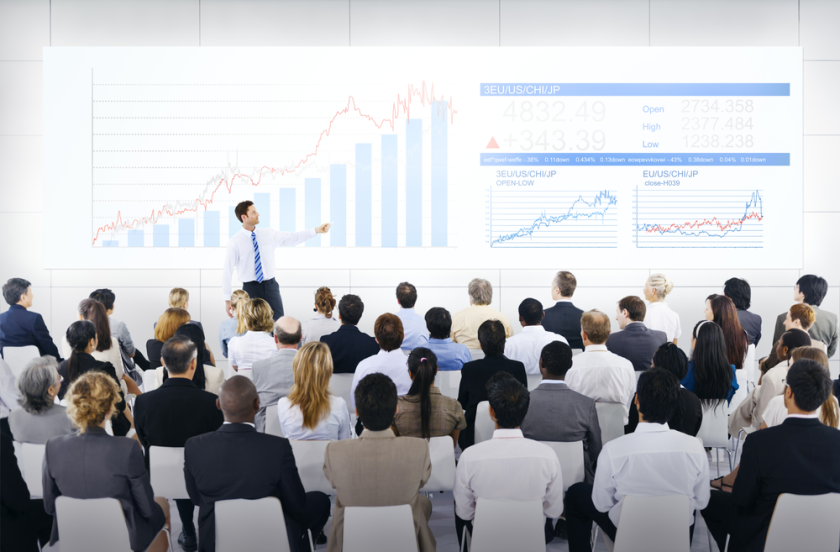 How to Create an Effective Employee Training Strategy