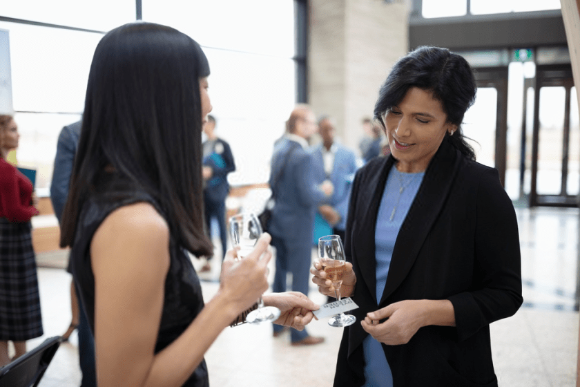 Why Business Cards are Still Important in 2020