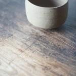 屋代剛右ネット個展【天恵ーてんけいー】個展#[20216510]茶碗