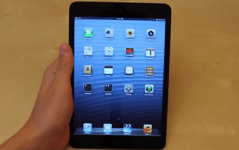 "Watch This Video to Learn About 10 ""Stupid Simple"" iOS 7 Productivity Hacks!"