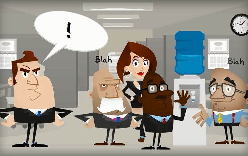 NEVER Say These Things to your Employees Unless you Want to Doom your Business