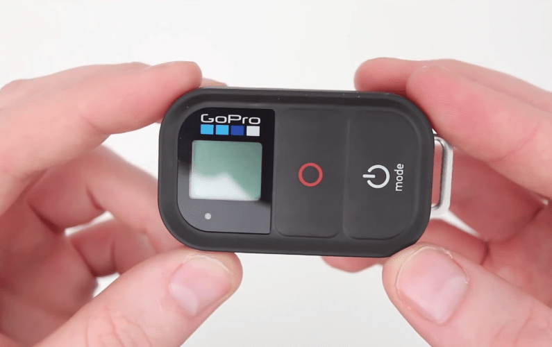 GoPro: A New Spin on An Existing Product Made Nicholas Woodman a Billionaire in Under 7 Years!