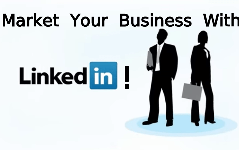 Ten Awesome Tips for Using LinkedIn to Grow Your Business