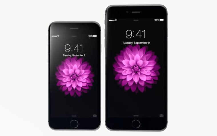 iPhone 6 and iPhone 6 Plus: Cool or Uncool?