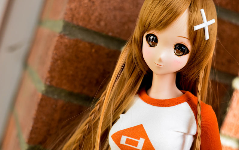 Mirai Smart Doll Creator Danny Choo Rejects 6-figure Salary to Follow His Passion for Japanese Pop Culture