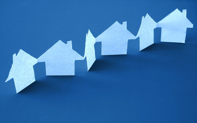 How to Build a House-Selling Empire