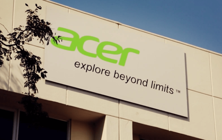 Acer is Taking Technology and Education to the Next Level in South Africa