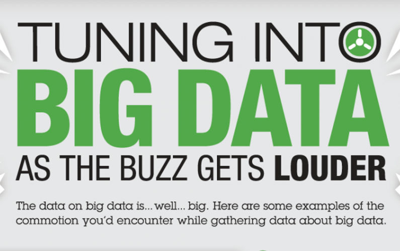 How to Fully Utilise Data and Enhance your Business Performance