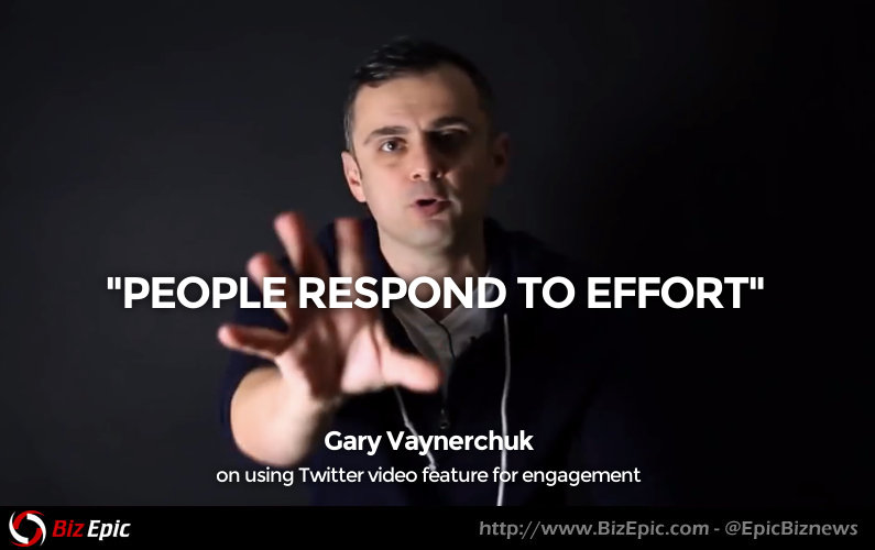 Why Twitter's Brand New Video Feature Will Disrupt Social Engagement