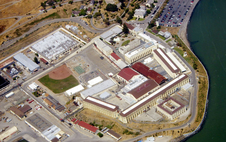 """The Last Mile"" Tech Incubator Program Allows Inmates to Exit Prison as Entrepreneurs"