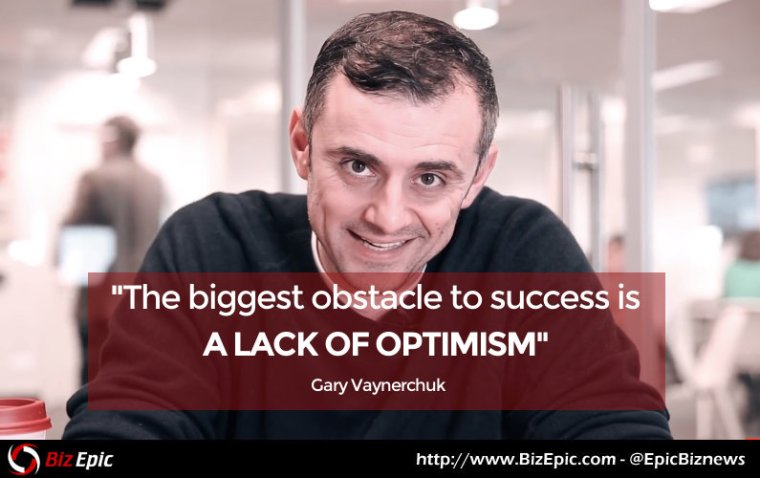 The Biggest, Baddest Obstacle to Success: Know it, Banish it!