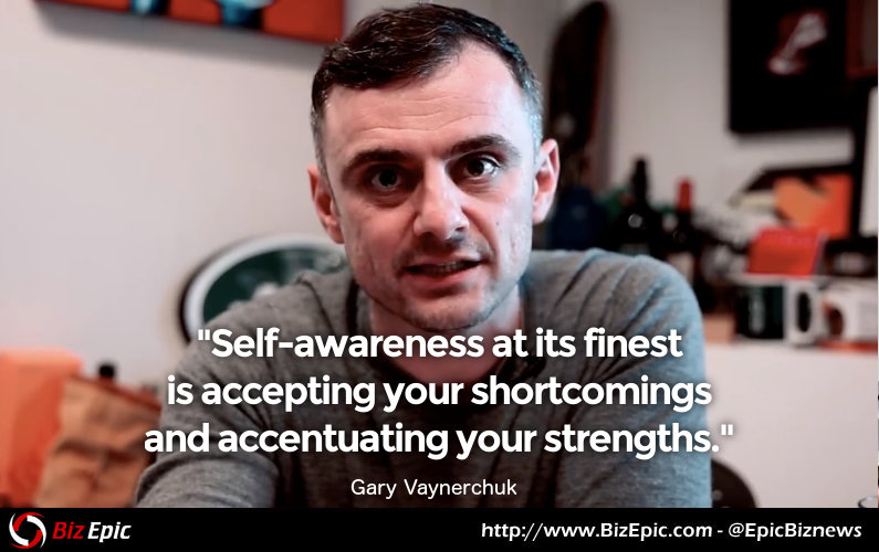 Do you Have the Self-Awareness Required for Success?
