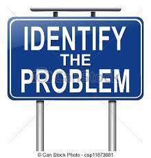 identify-the-problem