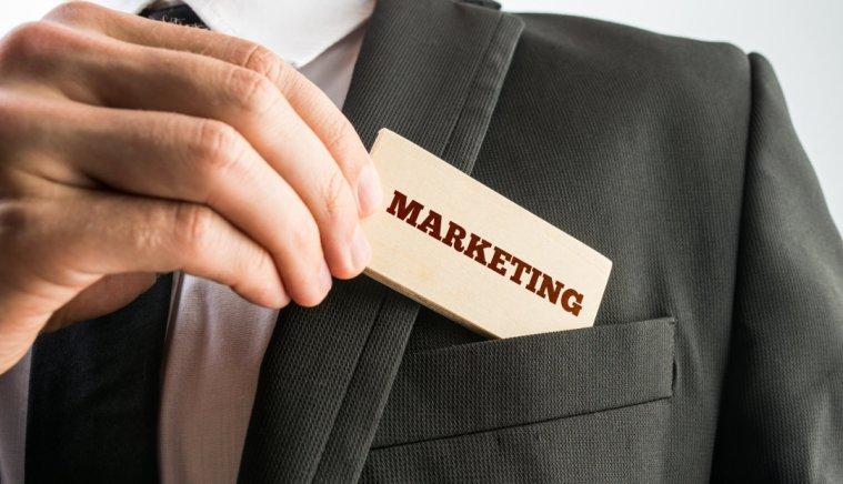 7 (almost) Bulletproof Branding Tips for Newbie Entrepreneurs