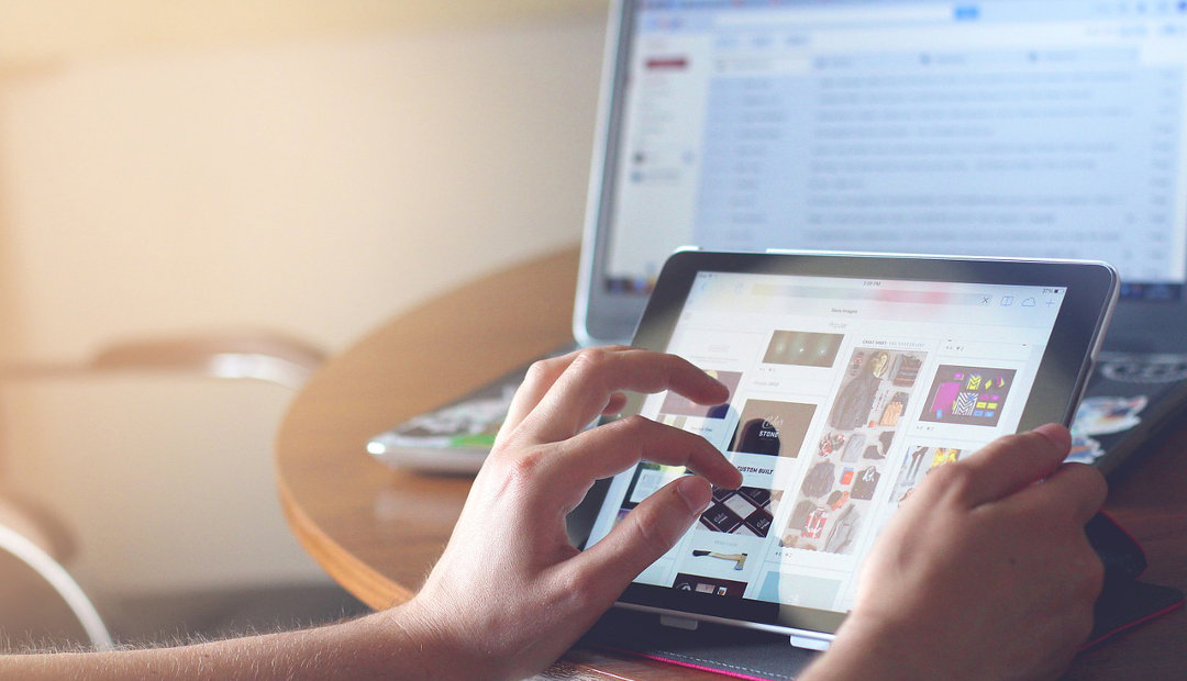 Changing the Mobile Experience: 6 Ways to Optimize your Site and Make More Money