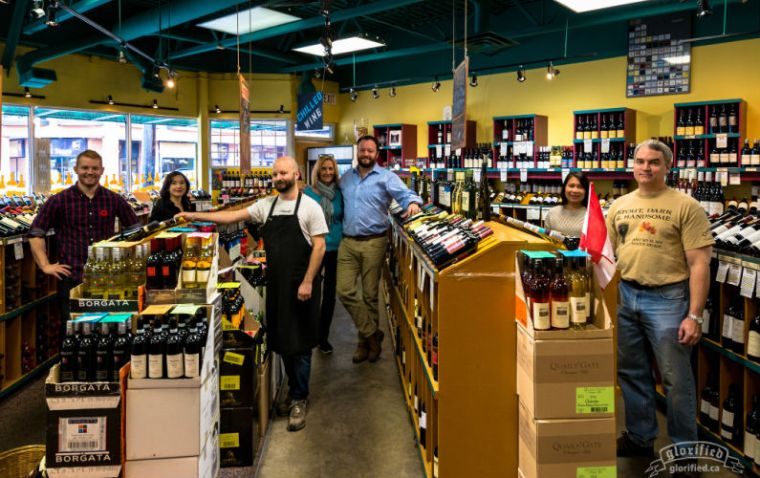 Retail SMB Owners: Community Education is Your Responsibility!