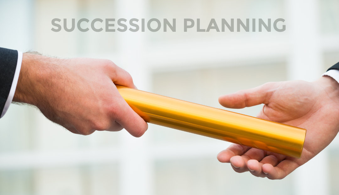 1.8-Billion-Dollar Reason your Company Should Have a CEO Succession Plan (Infographic)
