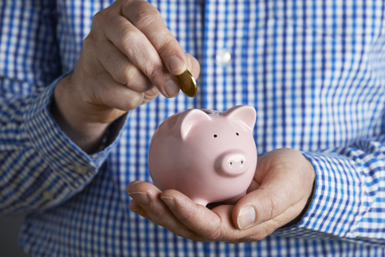 How to Save Money in the Early Days of Your Start-Up