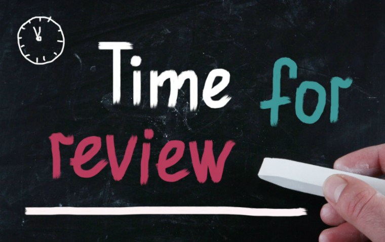 How to Spot Fake Reviews and Keep Them Off Your Ecommerce Sites