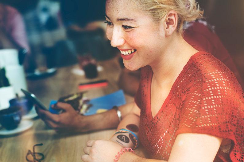 3 Strategies for Improving Customer Engagement on Social Media