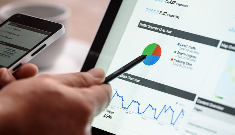4 Things SMBs Should Learn From Large Corporations