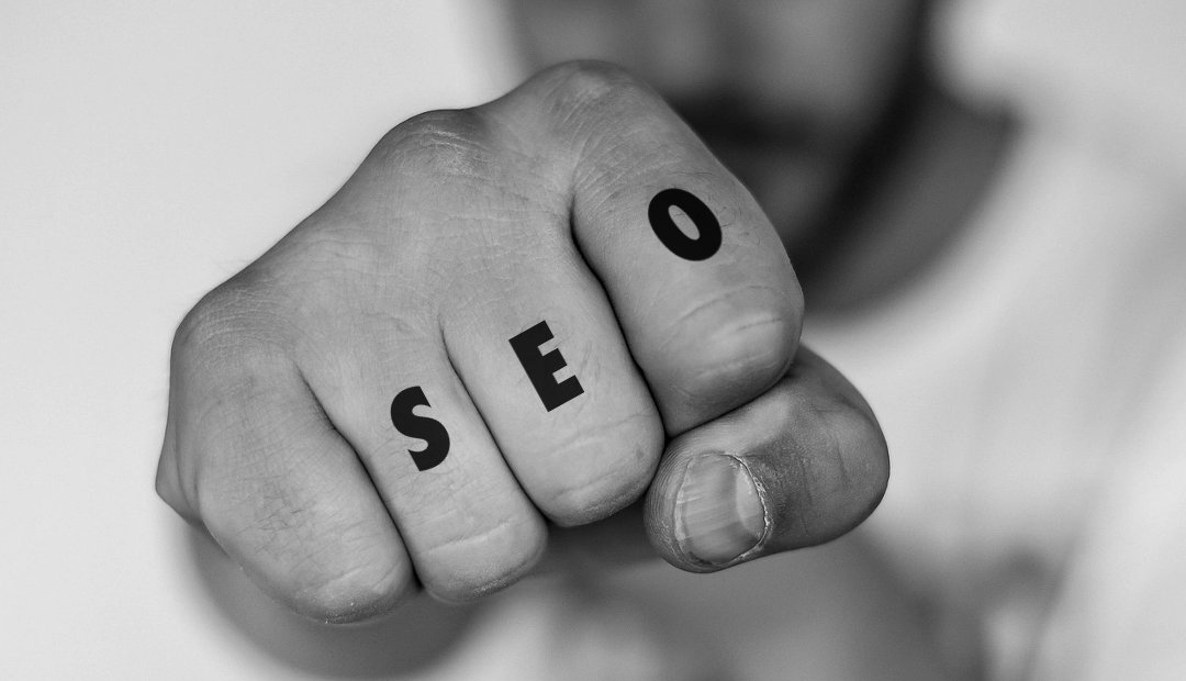 SEO Self-Defence: Google Can't Stop These 6 Sneaky Negative SEO Attacks From Damaging Your Rankings – But You Can