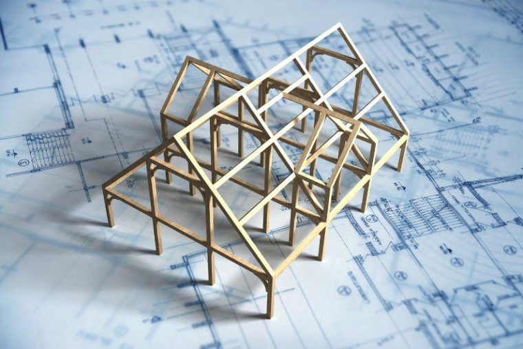 The Budget: The Building Blocks of Personal Finances
