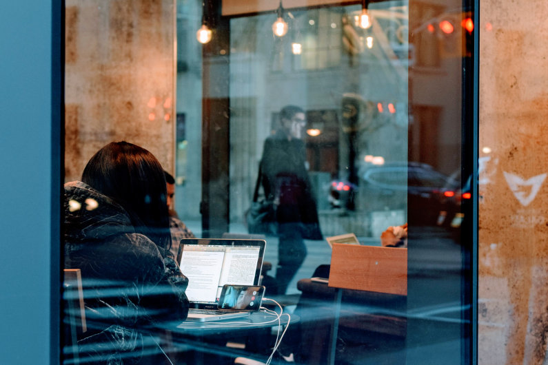 5 Best Practices for Deploying Enterprise-Class WiFi