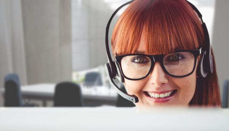 Facts About Phone Answering Services That Will Impress Your Boss