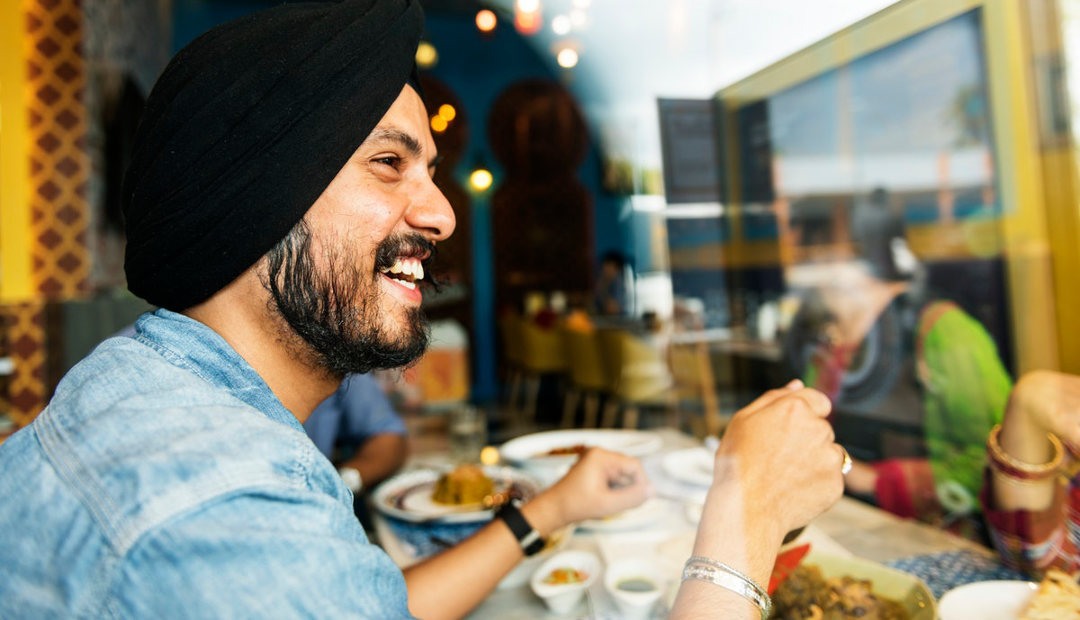 Need Great Tips for an Ideal Restaurant Business Plan? Here's 15 of them