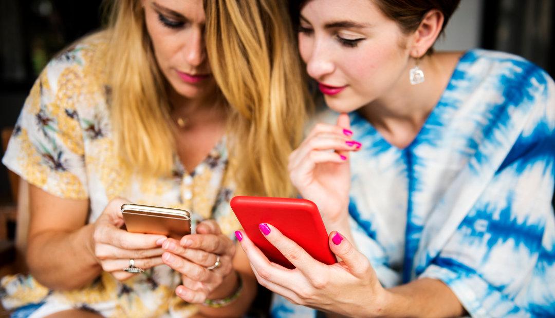 Five Tips For Better Mobile Customer Engagement