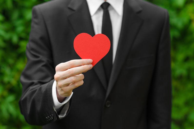 Non-profits Matter: How Non-profits Help the Local Community