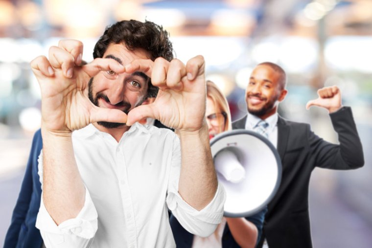 5 Simple Tips for Growing and Retaining Your Customer Base