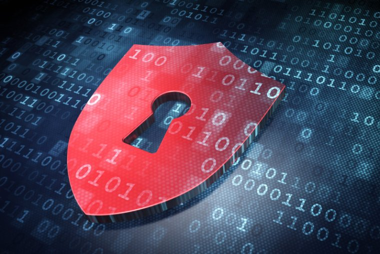 Cybersecurity - optimizing endpoint security