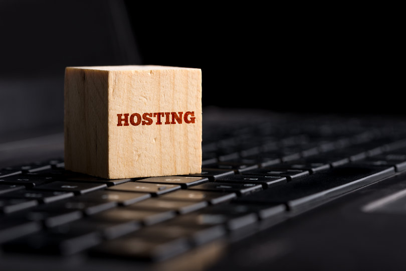 The Biggest Benefits of VPS Hosting