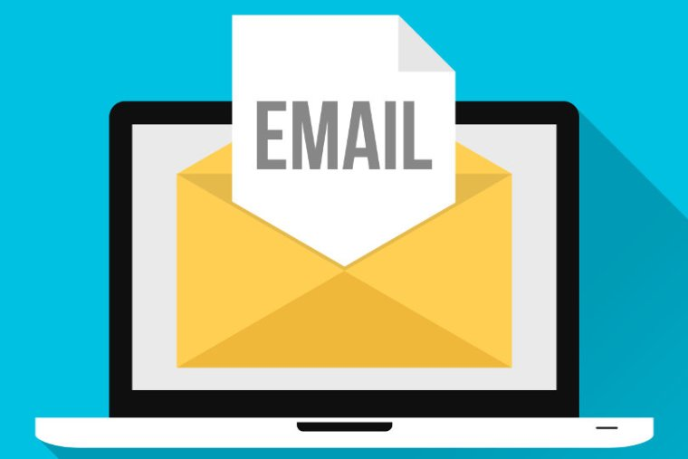 How to increase email open rates