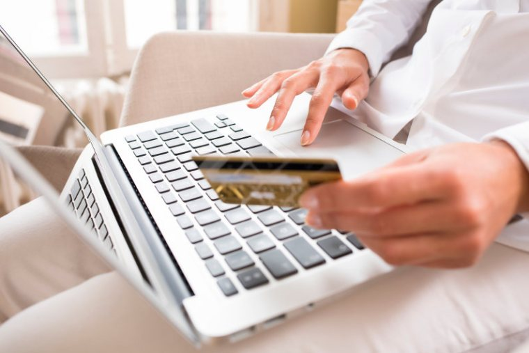 Increasing Demands Placed on Online Retailers