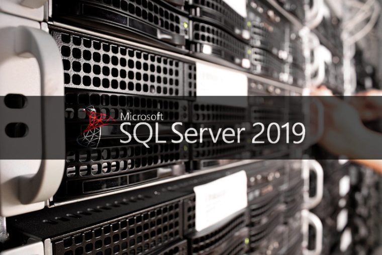How is Microsoft SQL Server Licensed?