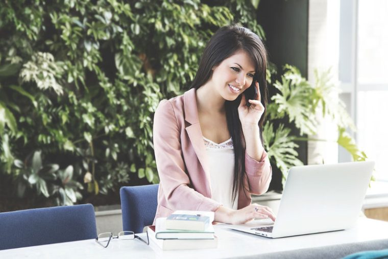 Why VoIP Could Prove Instrumental to Your Firm's Global Success